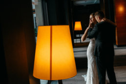 Slub-Hotel-Arlamow-Bieszczady-Fotograf-Rzeszow-Radek-Kazmierczak-10 1
