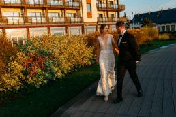 Slub-Hotel-Arlamow-Bieszczady-Fotograf-Rzeszow-Radek-Kazmierczak-19 11