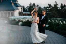 Slub-Hotel-Arlamow-Bieszczady-Fotograf-Rzeszow-Radek-Kazmierczak-22 5