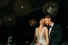 Slub-Hotel-Arlamow-Bieszczady-Fotograf-Rzeszow-Radek-Kazmierczak-6 17
