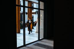 Slub-Hotel-Arlamow-Bieszczady-Fotograf-Rzeszow-Radek-Kazmierczak-9 4