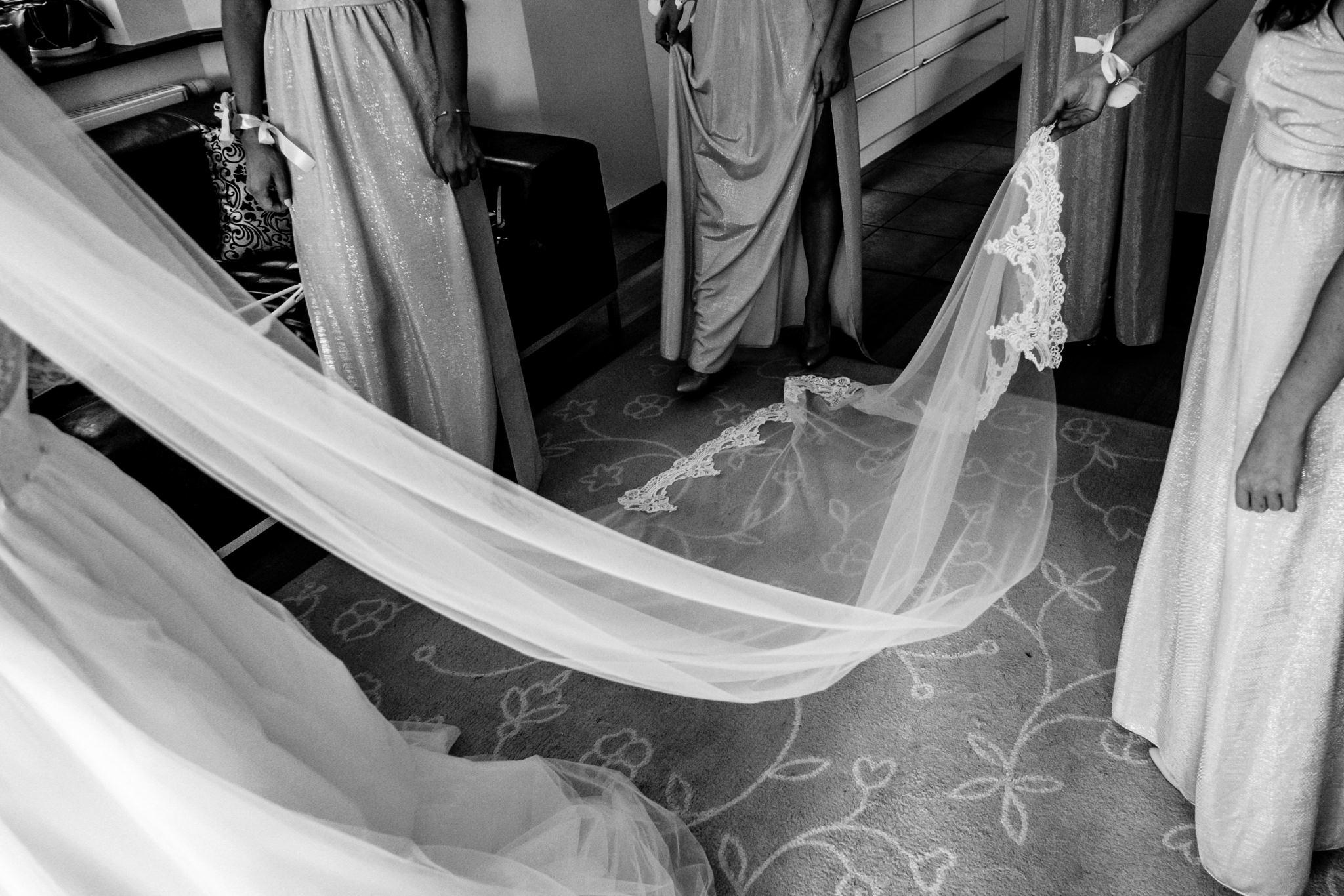 Joanna i Emil | przyjęcie ślubne w Hotelu Atrium 11