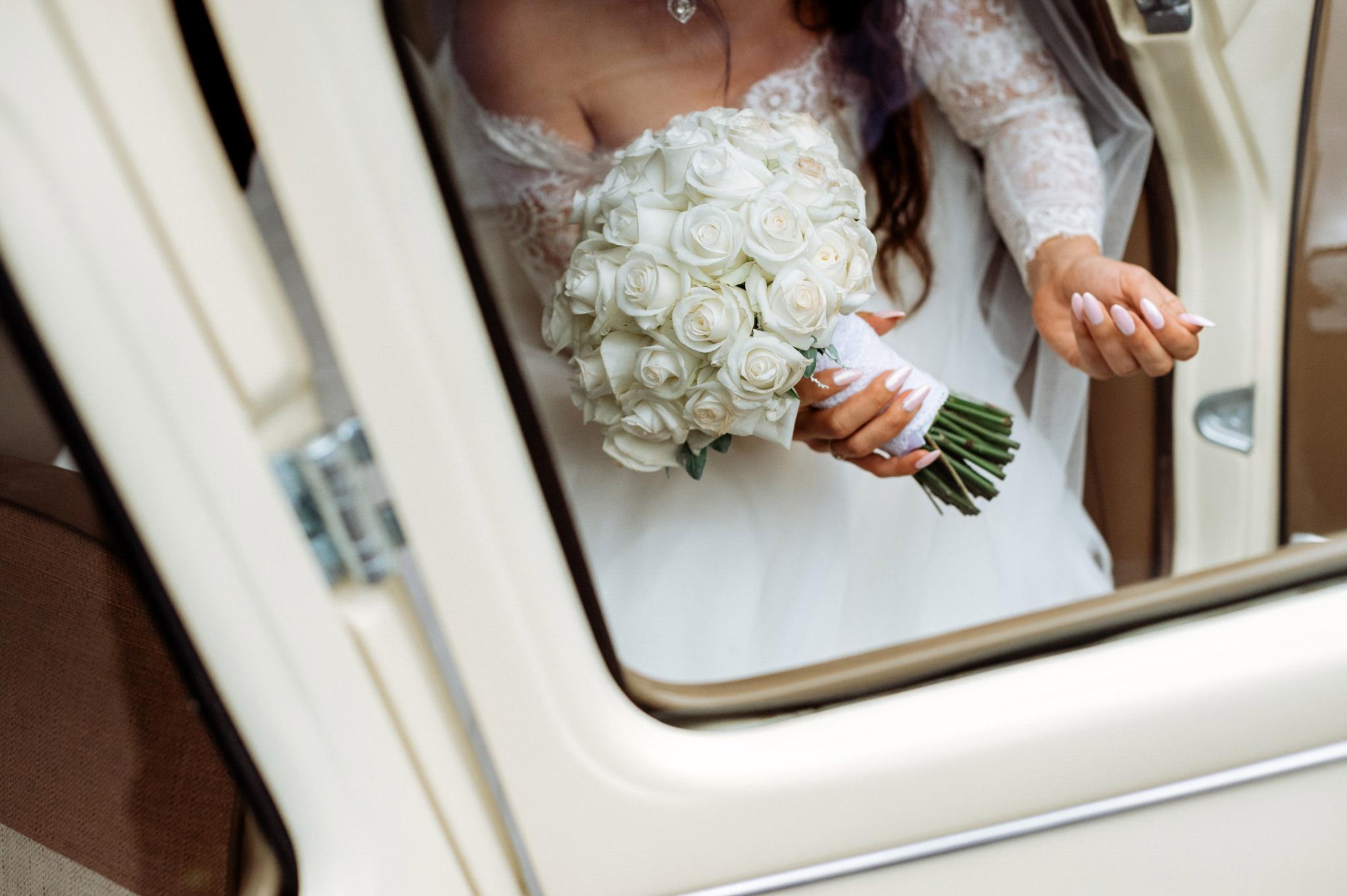 Joanna i Emil | przyjęcie ślubne w Hotelu Atrium 26