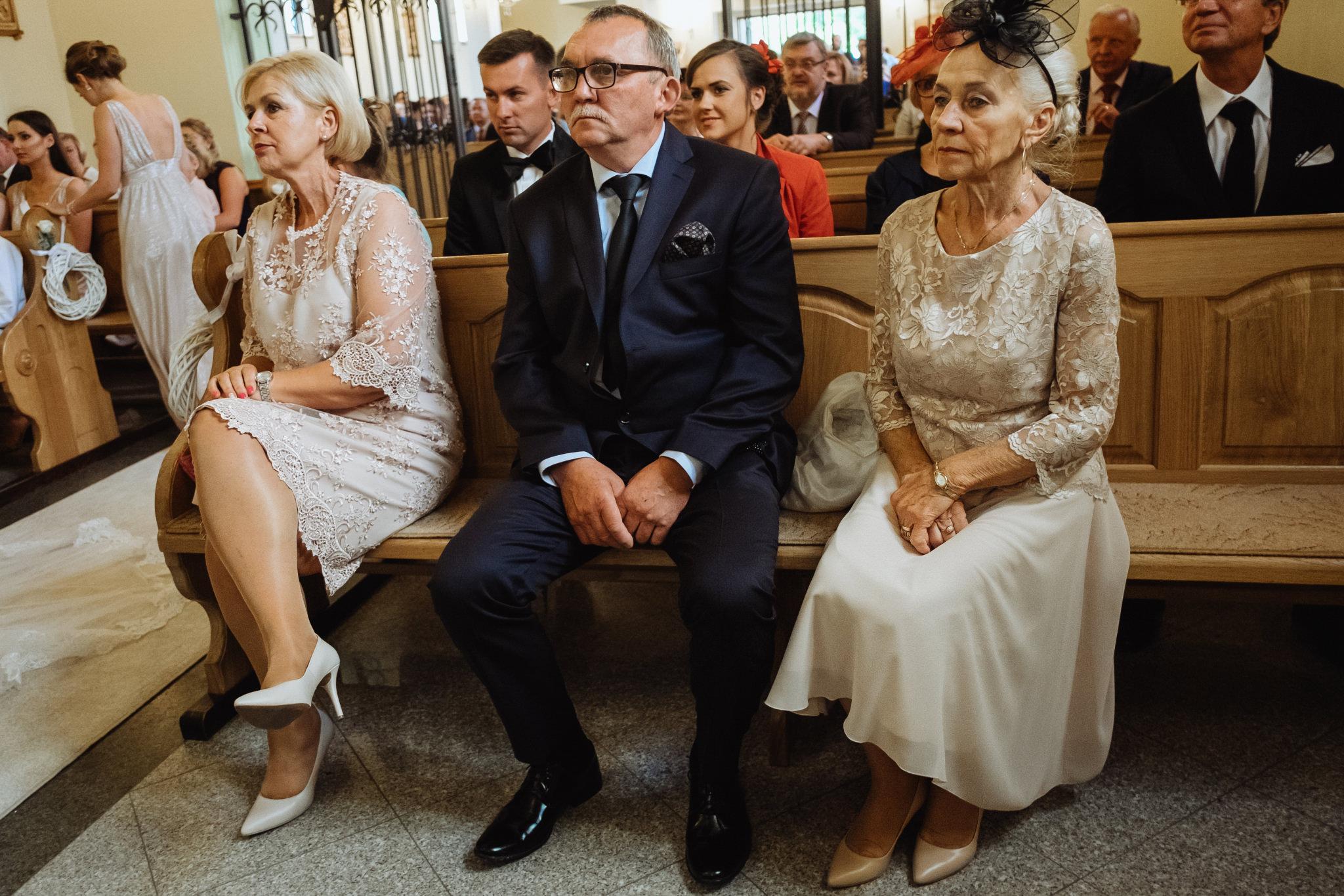 Joanna i Emil | przyjęcie ślubne w Hotelu Atrium 28