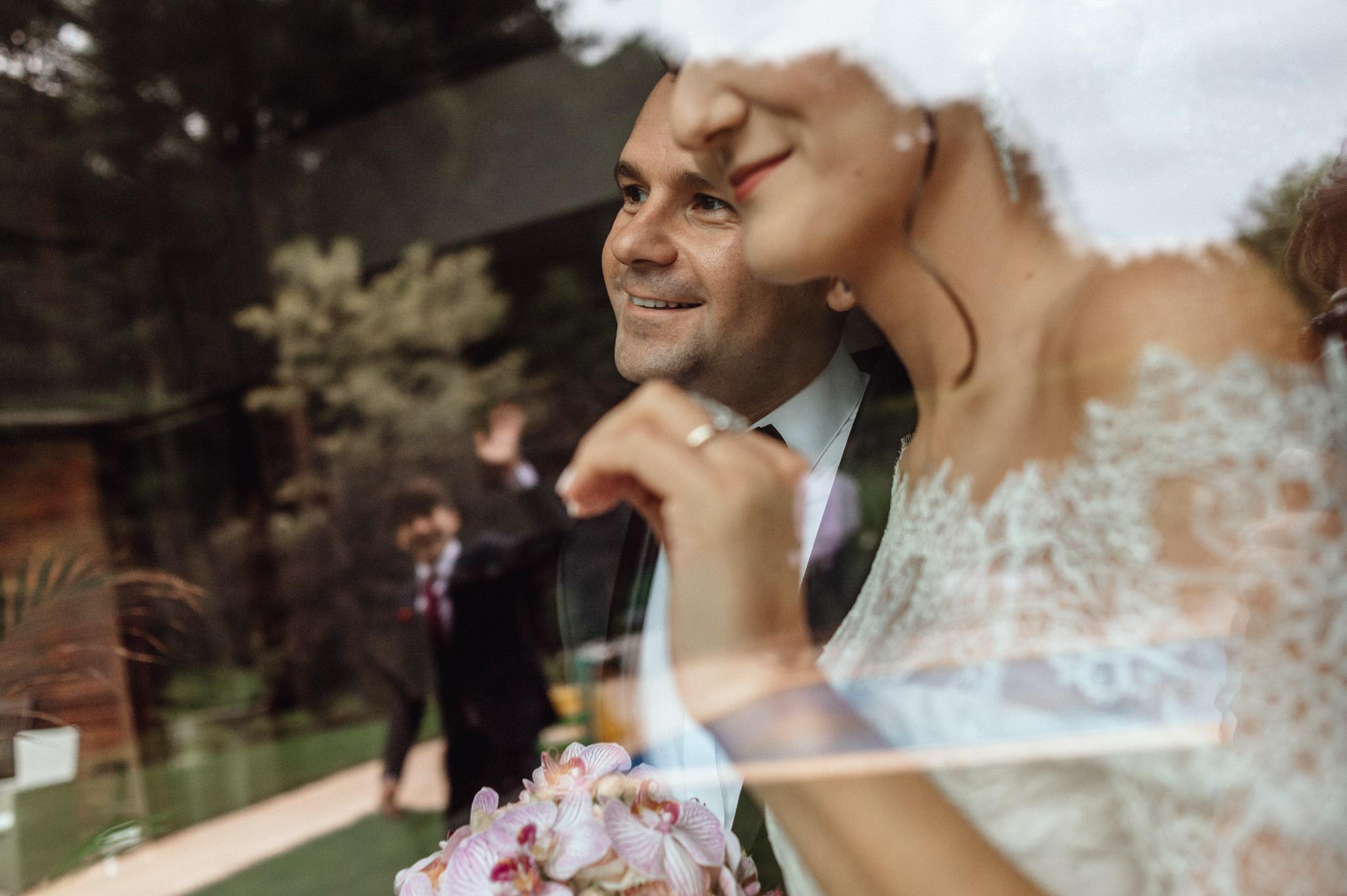 Wyjątkowe przyjęcie ślubne | XIX-wieczny Dwór w Tomaszowicach 8