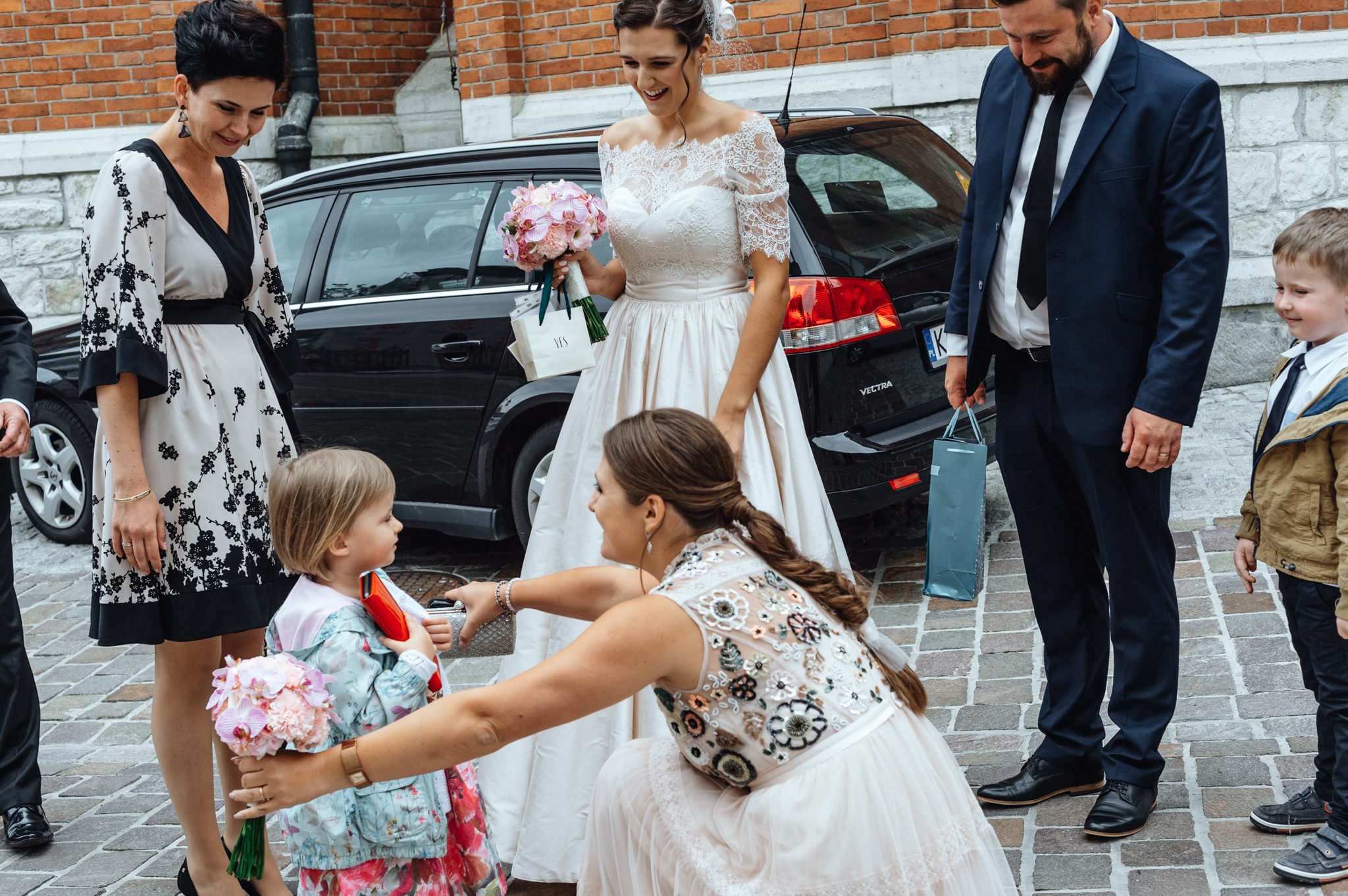 Wyjątkowe przyjęcie ślubne | XIX-wieczny Dwór w Tomaszowicach 15