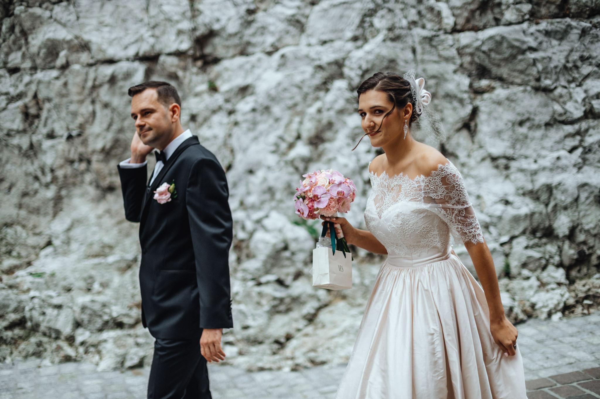 Wyjątkowe przyjęcie ślubne | XIX-wieczny Dwór w Tomaszowicach 17