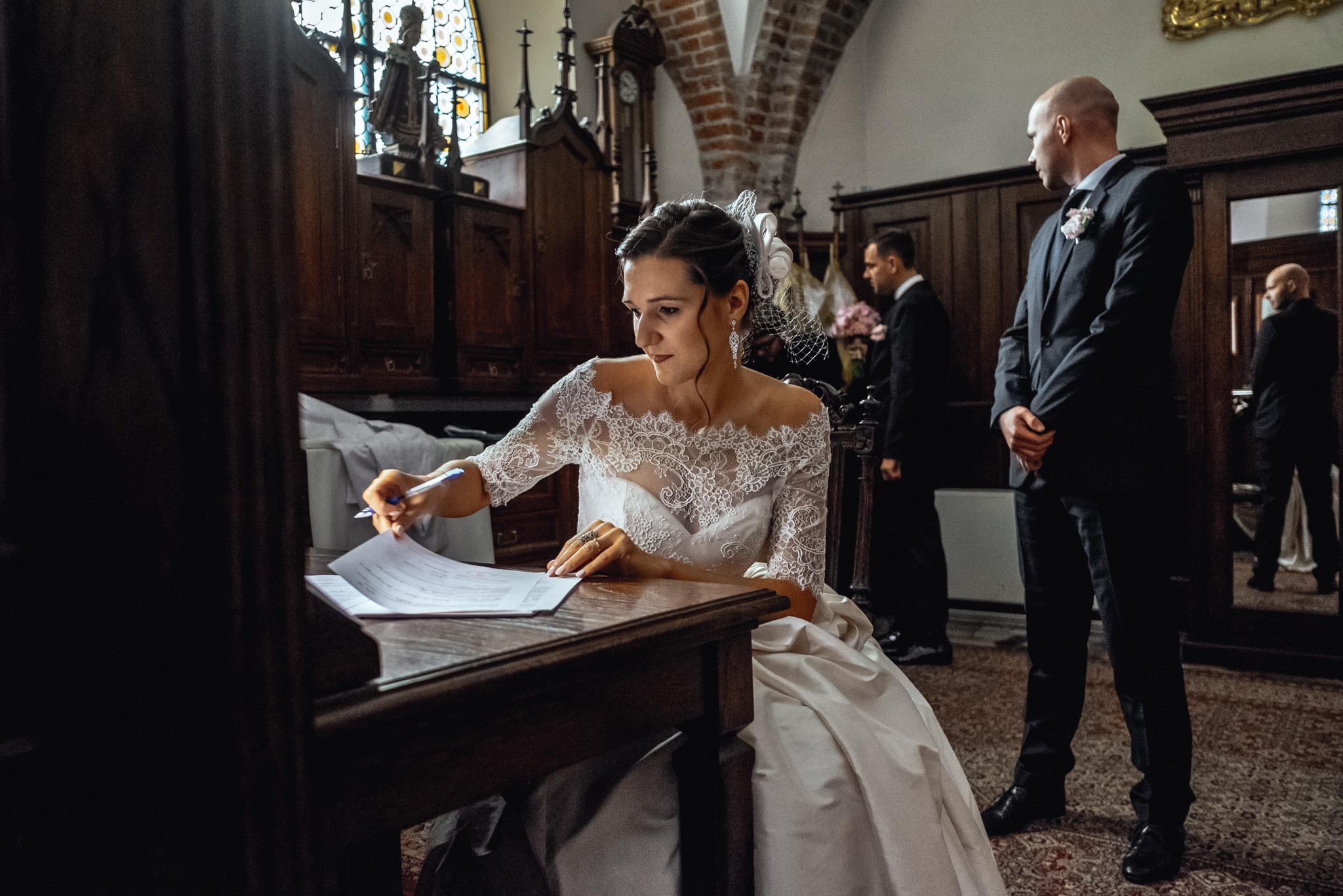 Wyjątkowe przyjęcie ślubne | XIX-wieczny Dwór w Tomaszowicach 20