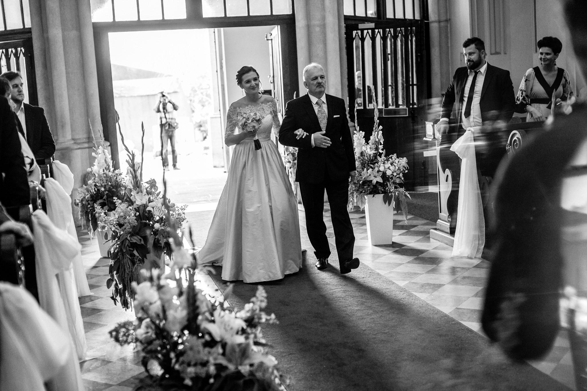 Wyjątkowe przyjęcie ślubne | XIX-wieczny Dwór w Tomaszowicach 22