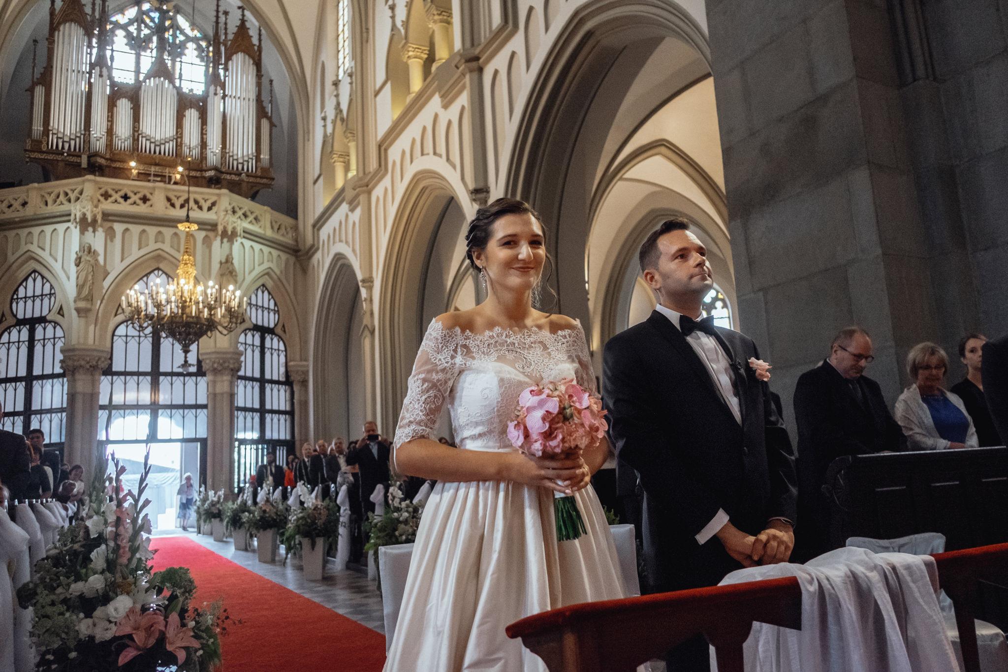 Wyjątkowe przyjęcie ślubne | XIX-wieczny Dwór w Tomaszowicach 29