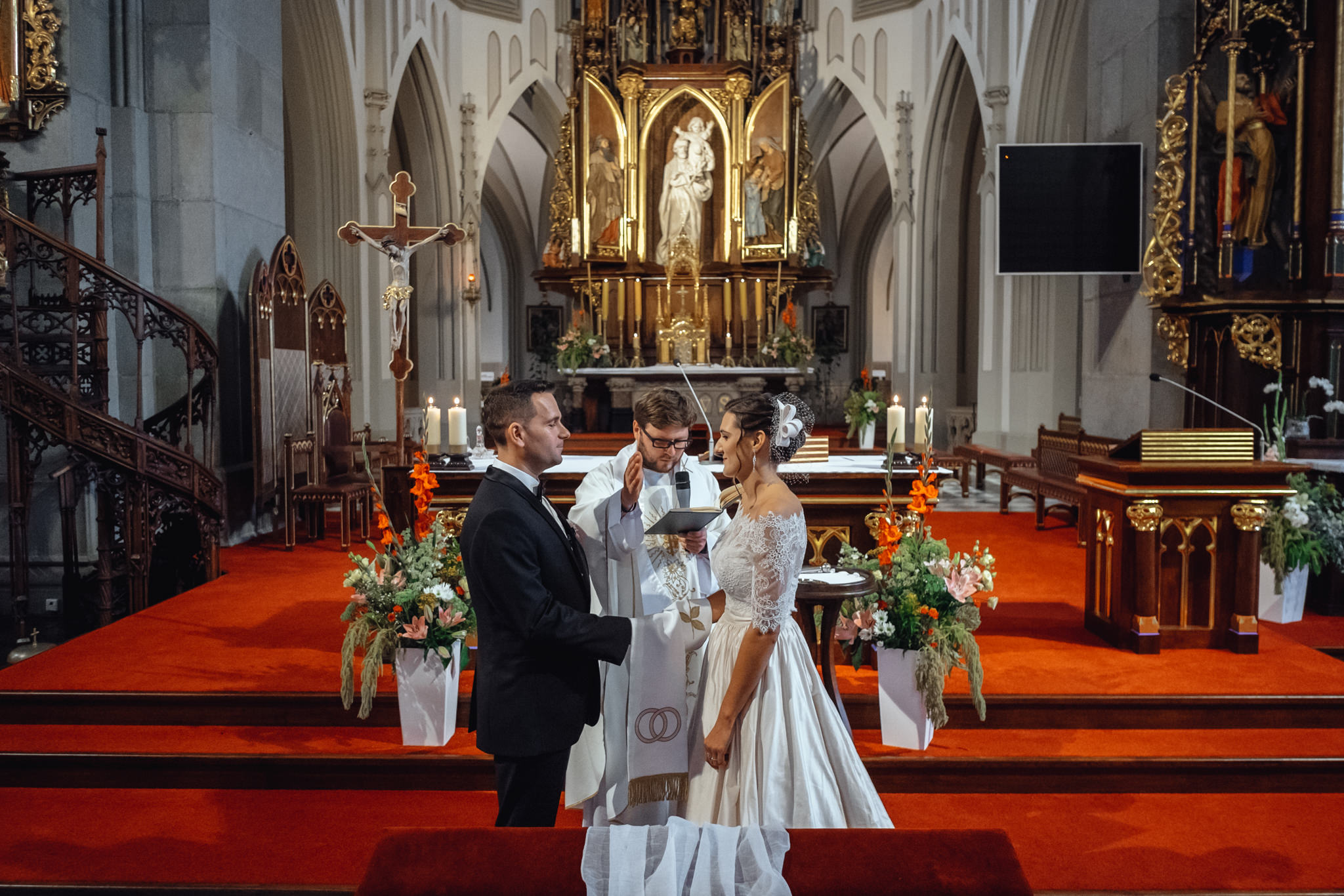 Wyjątkowe przyjęcie ślubne | XIX-wieczny Dwór w Tomaszowicach 31
