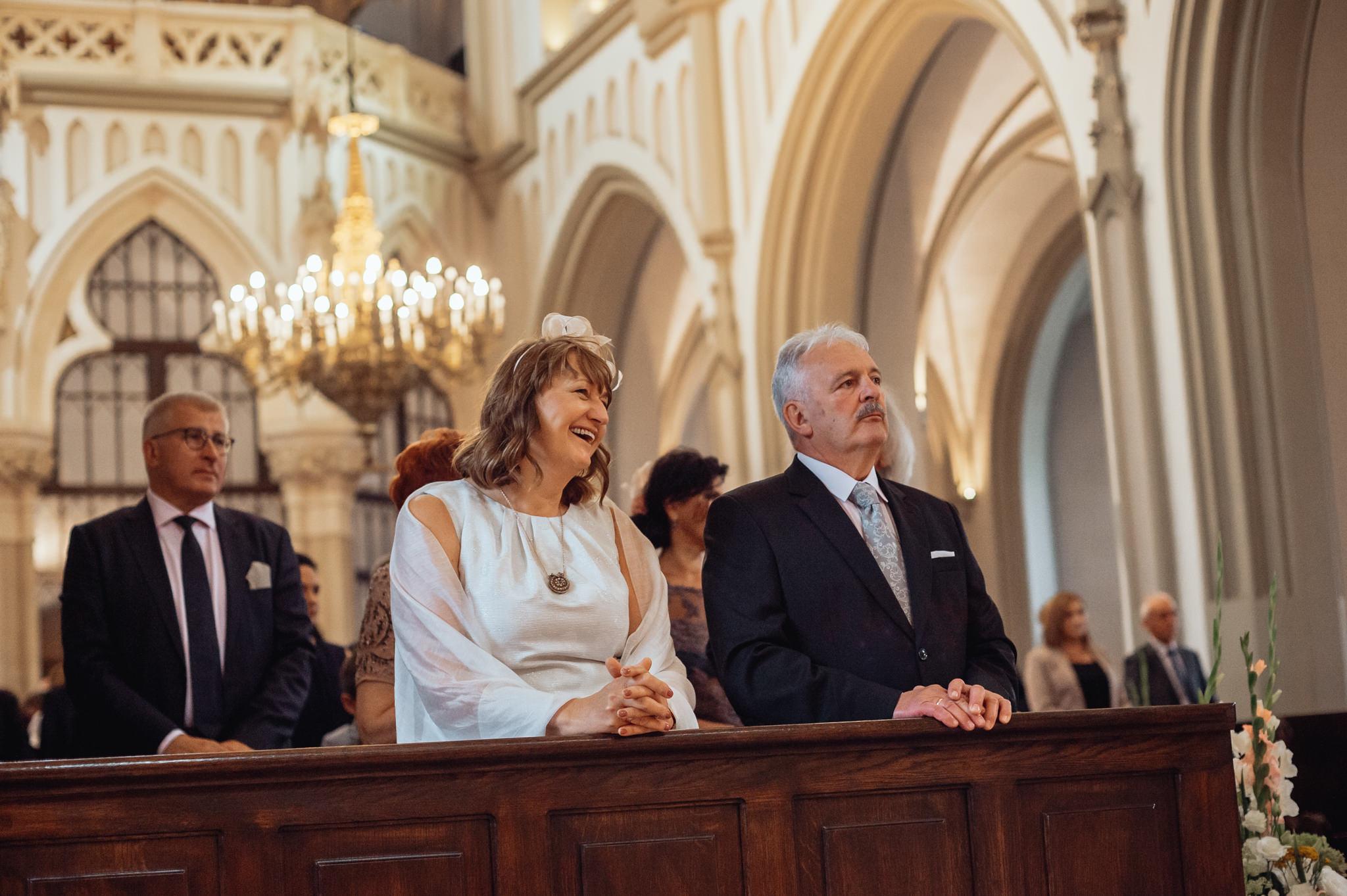 Wyjątkowe przyjęcie ślubne | XIX-wieczny Dwór w Tomaszowicach 32