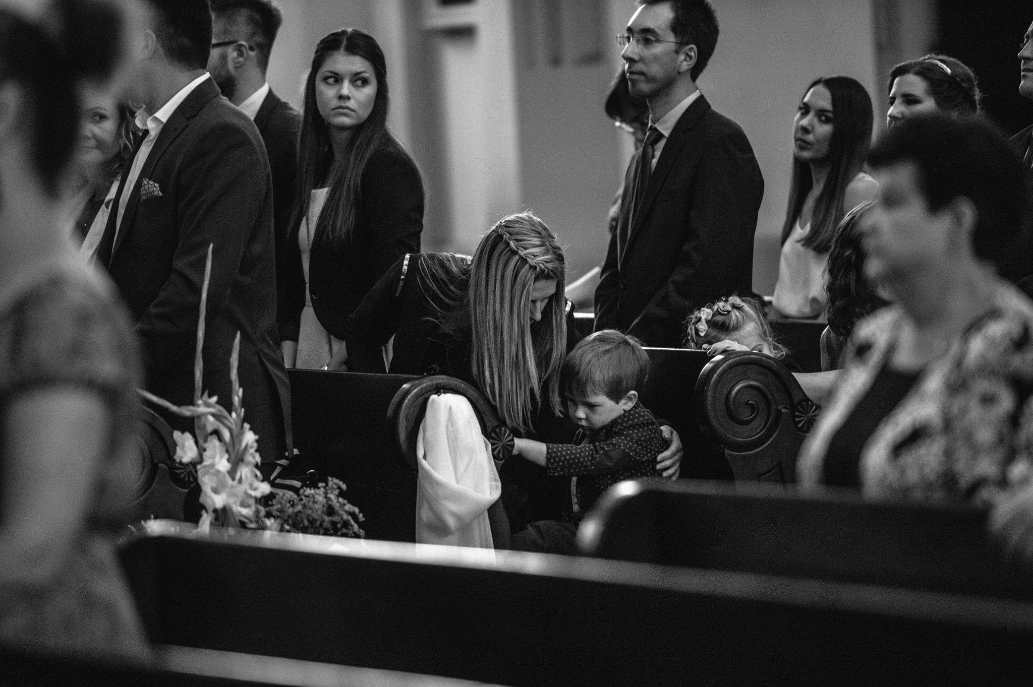 Wyjątkowe przyjęcie ślubne | XIX-wieczny Dwór w Tomaszowicach 33