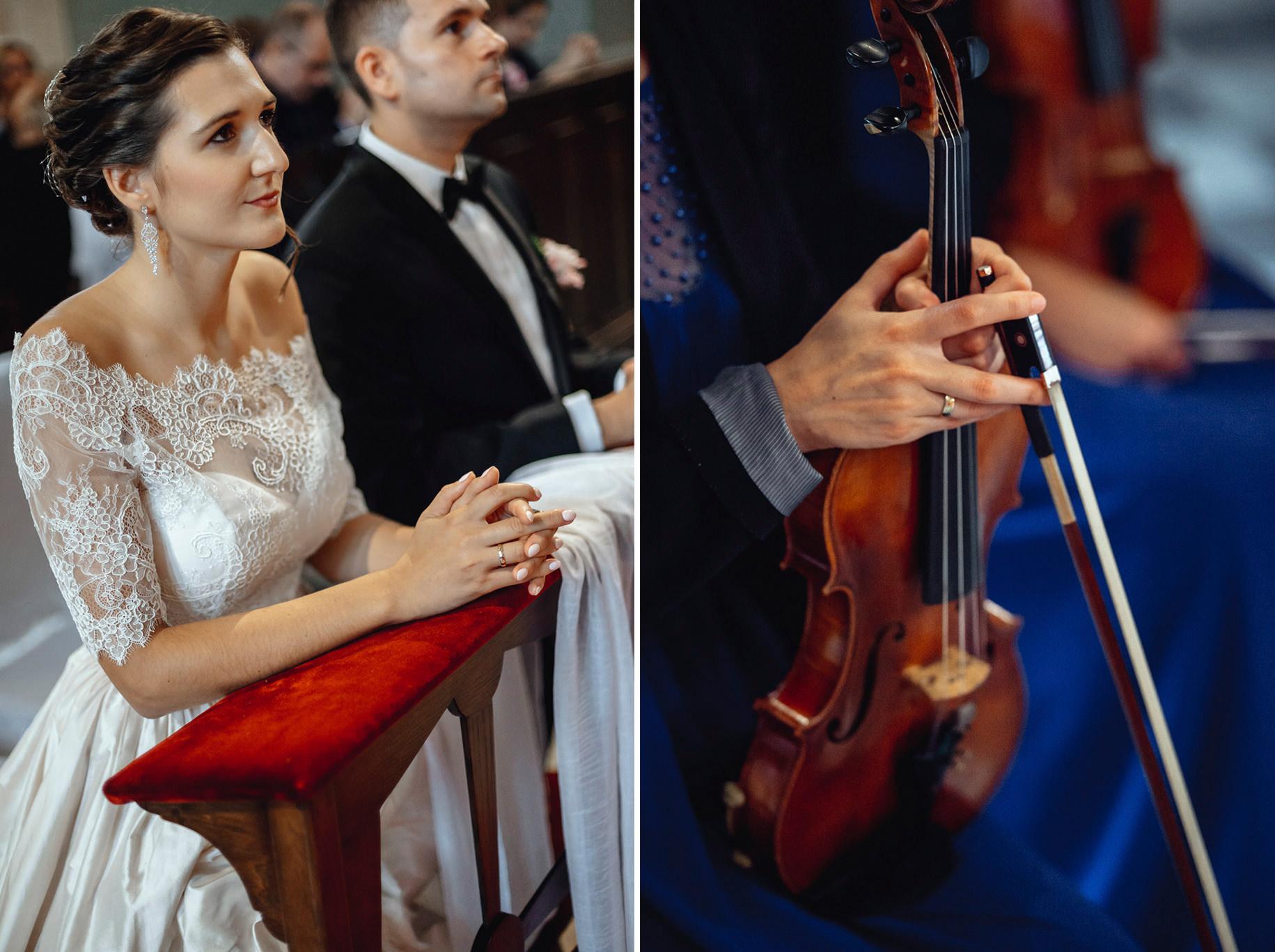 Wyjątkowe przyjęcie ślubne | XIX-wieczny Dwór w Tomaszowicach 34