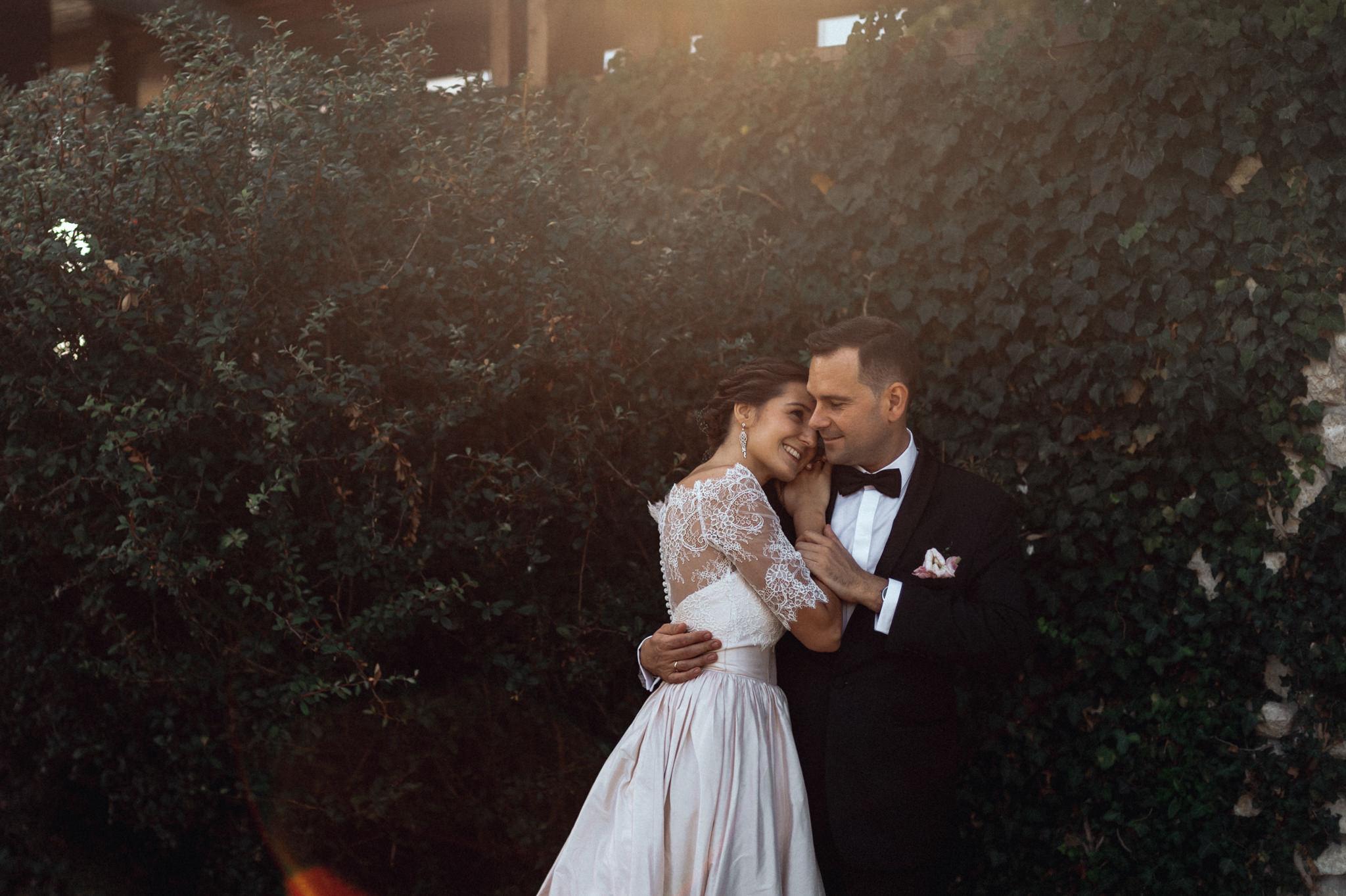 Wyjątkowe przyjęcie ślubne | XIX-wieczny Dwór w Tomaszowicach 45