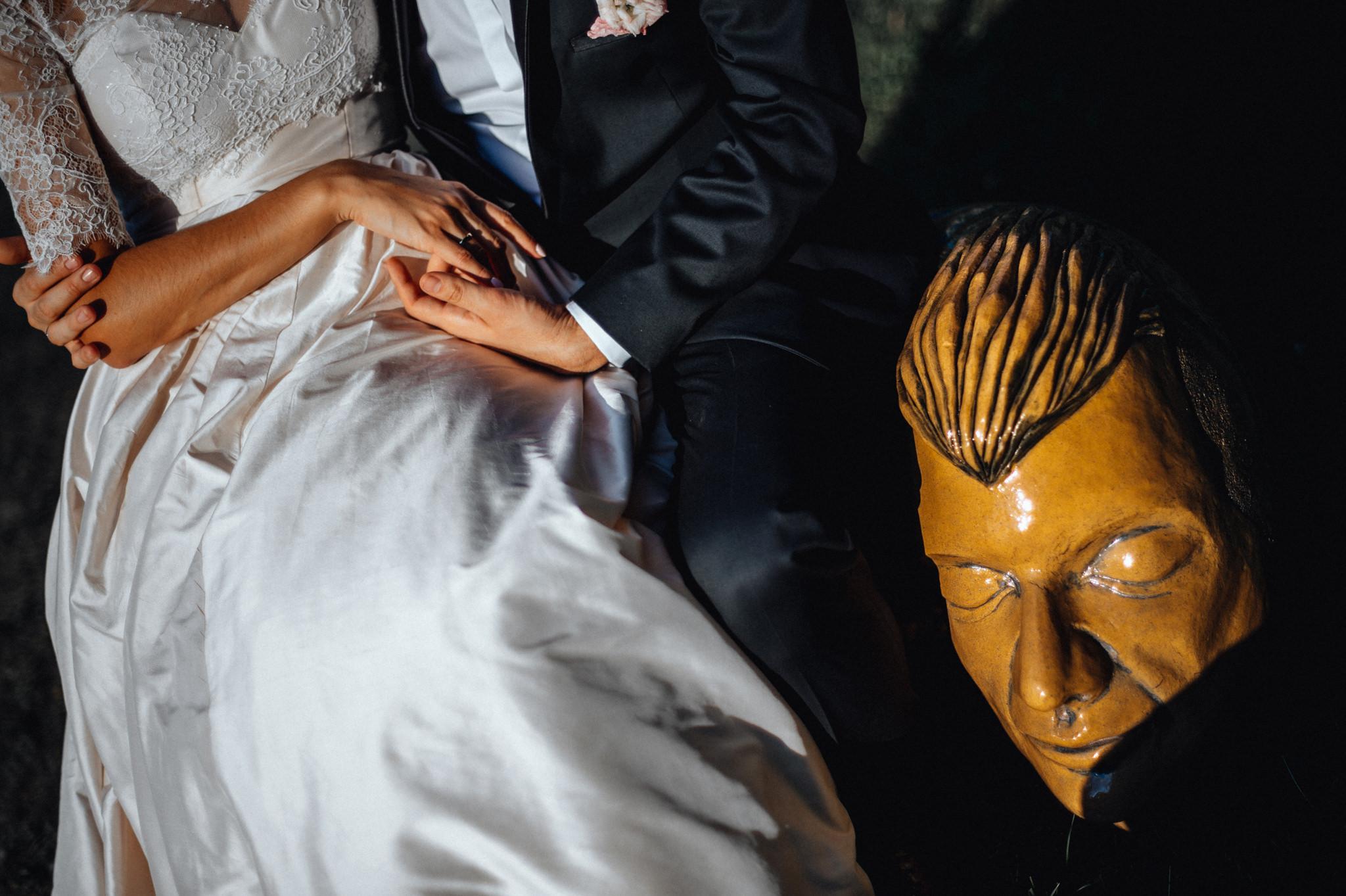 Wyjątkowe przyjęcie ślubne | XIX-wieczny Dwór w Tomaszowicach 46
