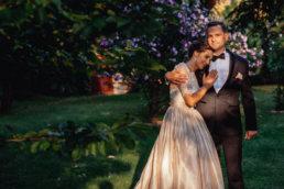 Wyjątkowe przyjęcie ślubne | XIX-wieczny Dwór w Tomaszowicach 6
