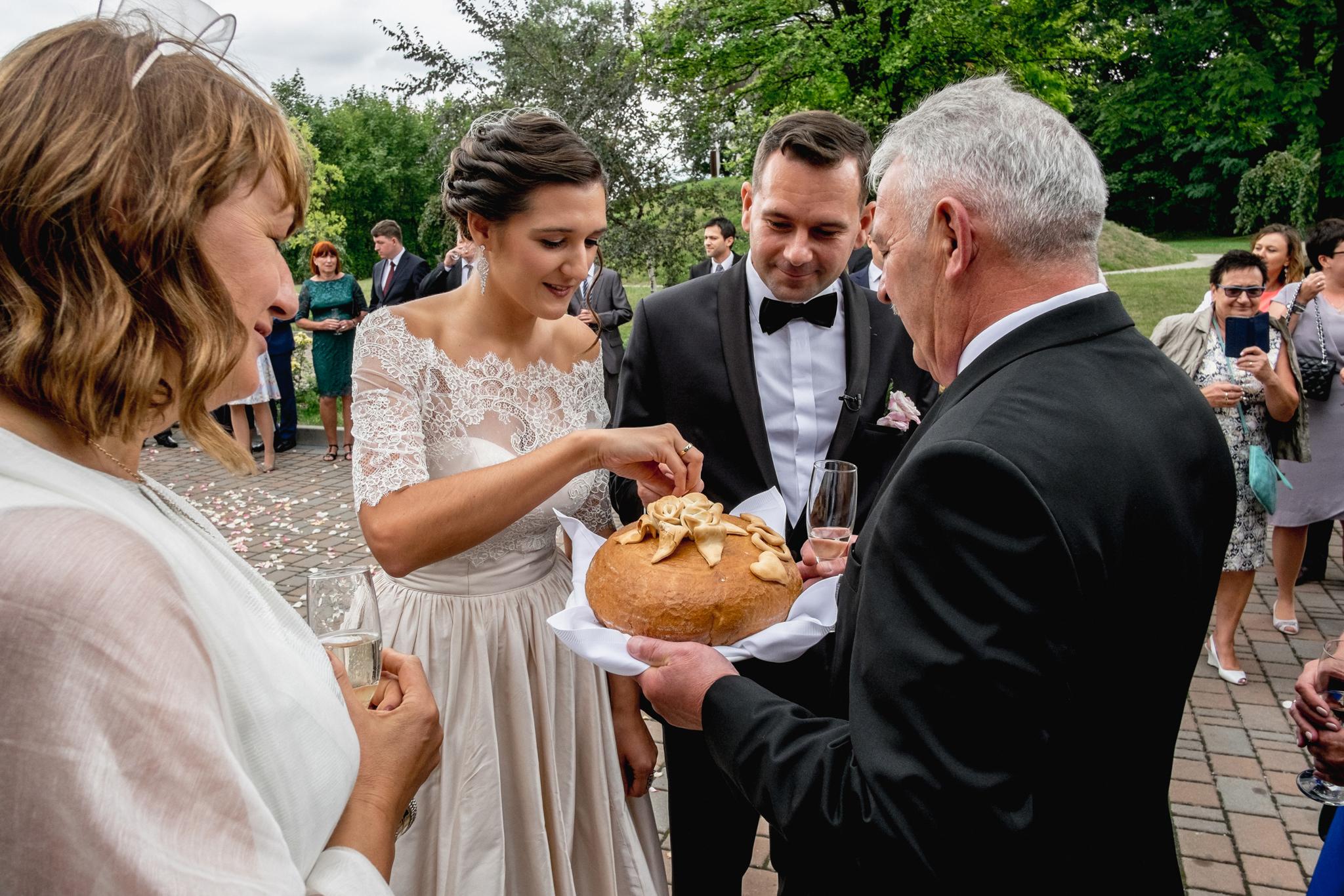 Wyjątkowe przyjęcie ślubne | XIX-wieczny Dwór w Tomaszowicach 52