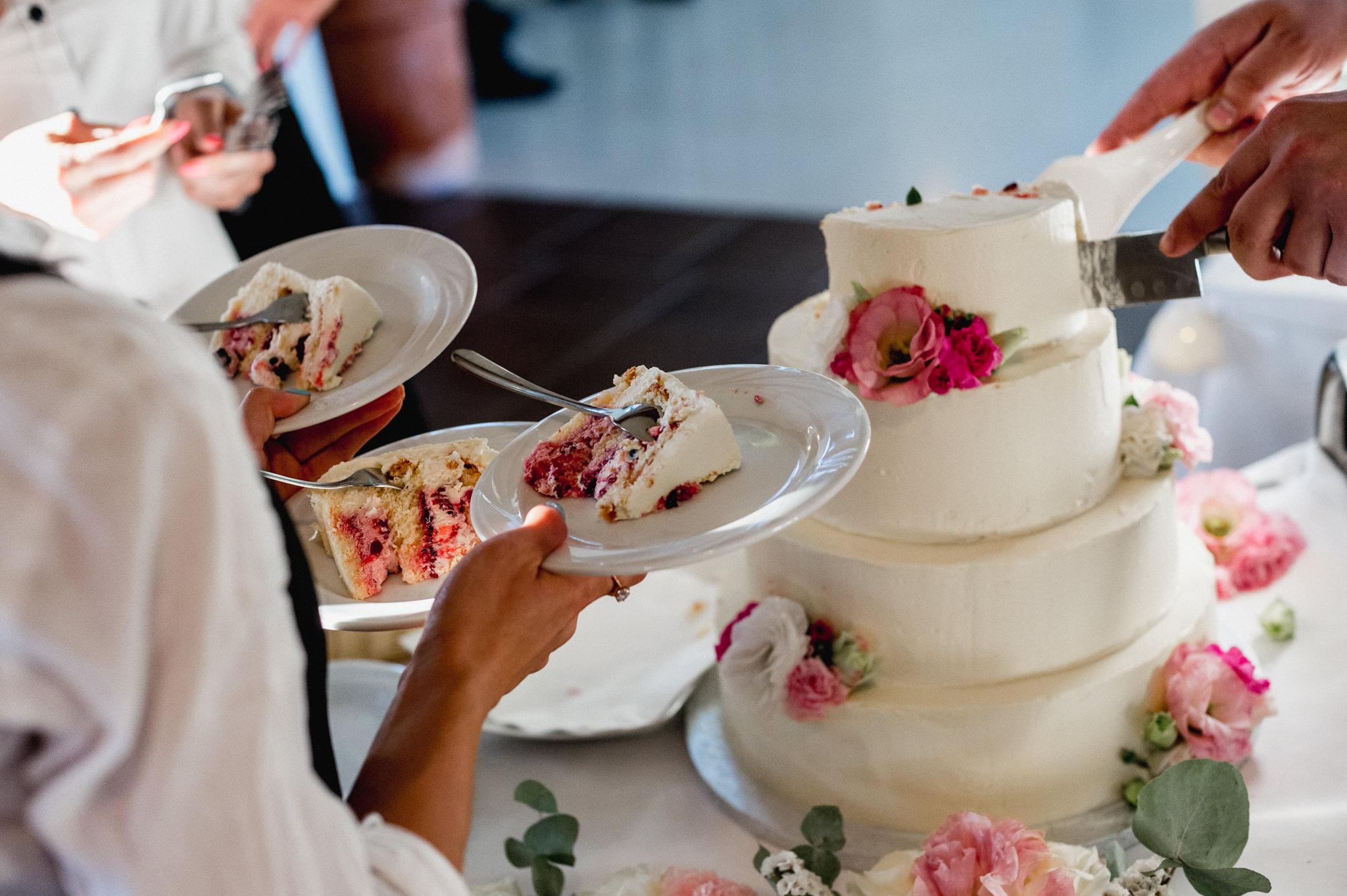 Wyjątkowe przyjęcie ślubne | XIX-wieczny Dwór w Tomaszowicach 72