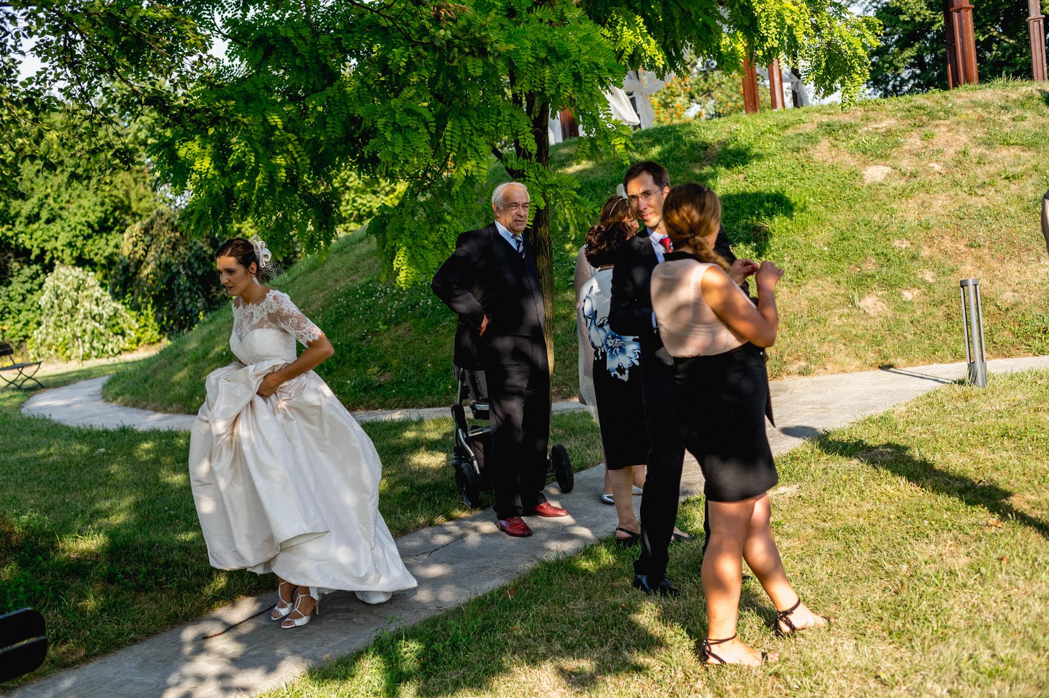 Wyjątkowe przyjęcie ślubne | XIX-wieczny Dwór w Tomaszowicach 76