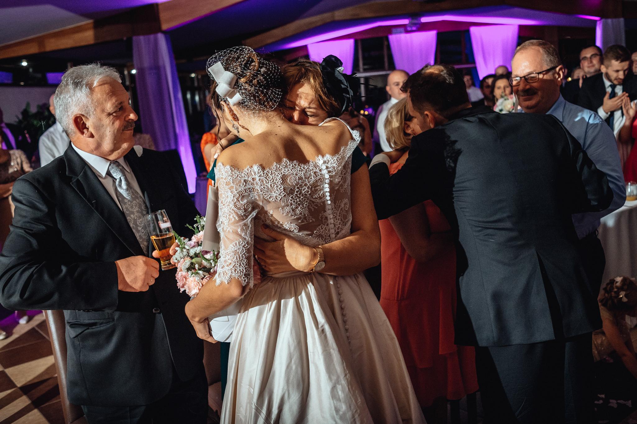 Wyjątkowe przyjęcie ślubne | XIX-wieczny Dwór w Tomaszowicach 89