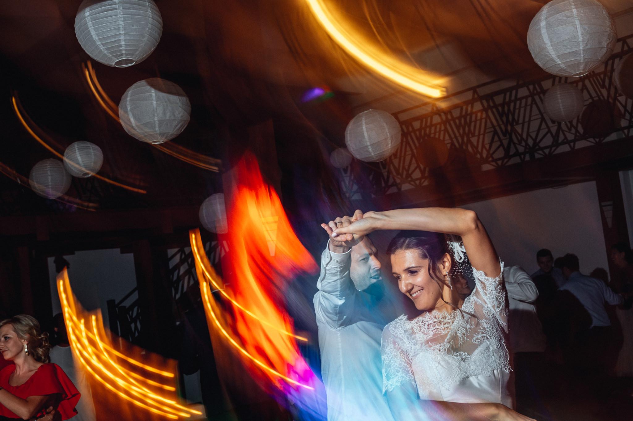 Wyjątkowe przyjęcie ślubne | XIX-wieczny Dwór w Tomaszowicach 92
