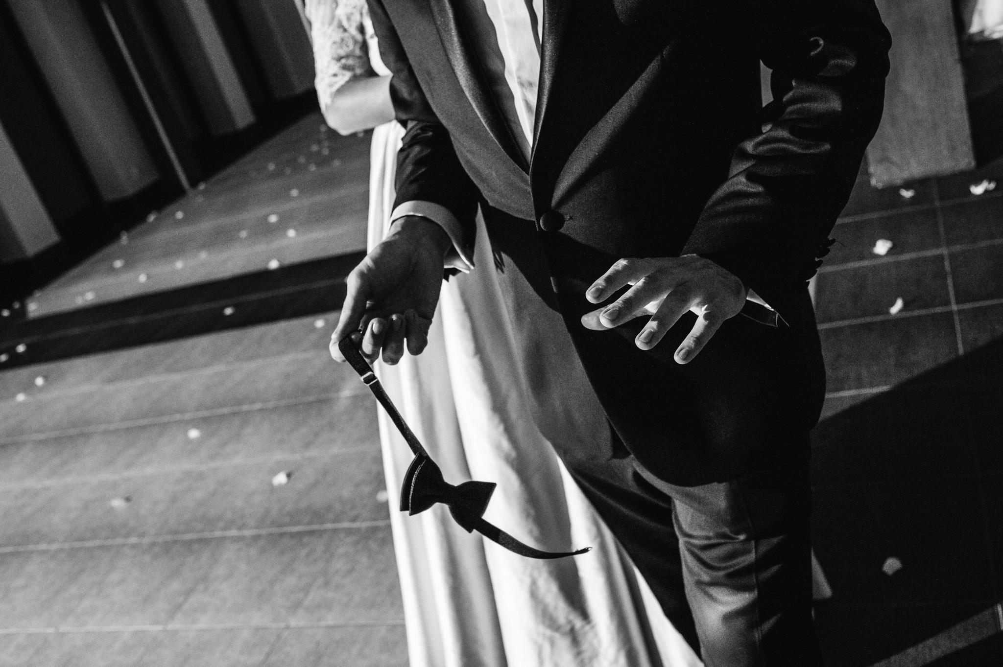 Wyjątkowe przyjęcie ślubne | XIX-wieczny Dwór w Tomaszowicach 95