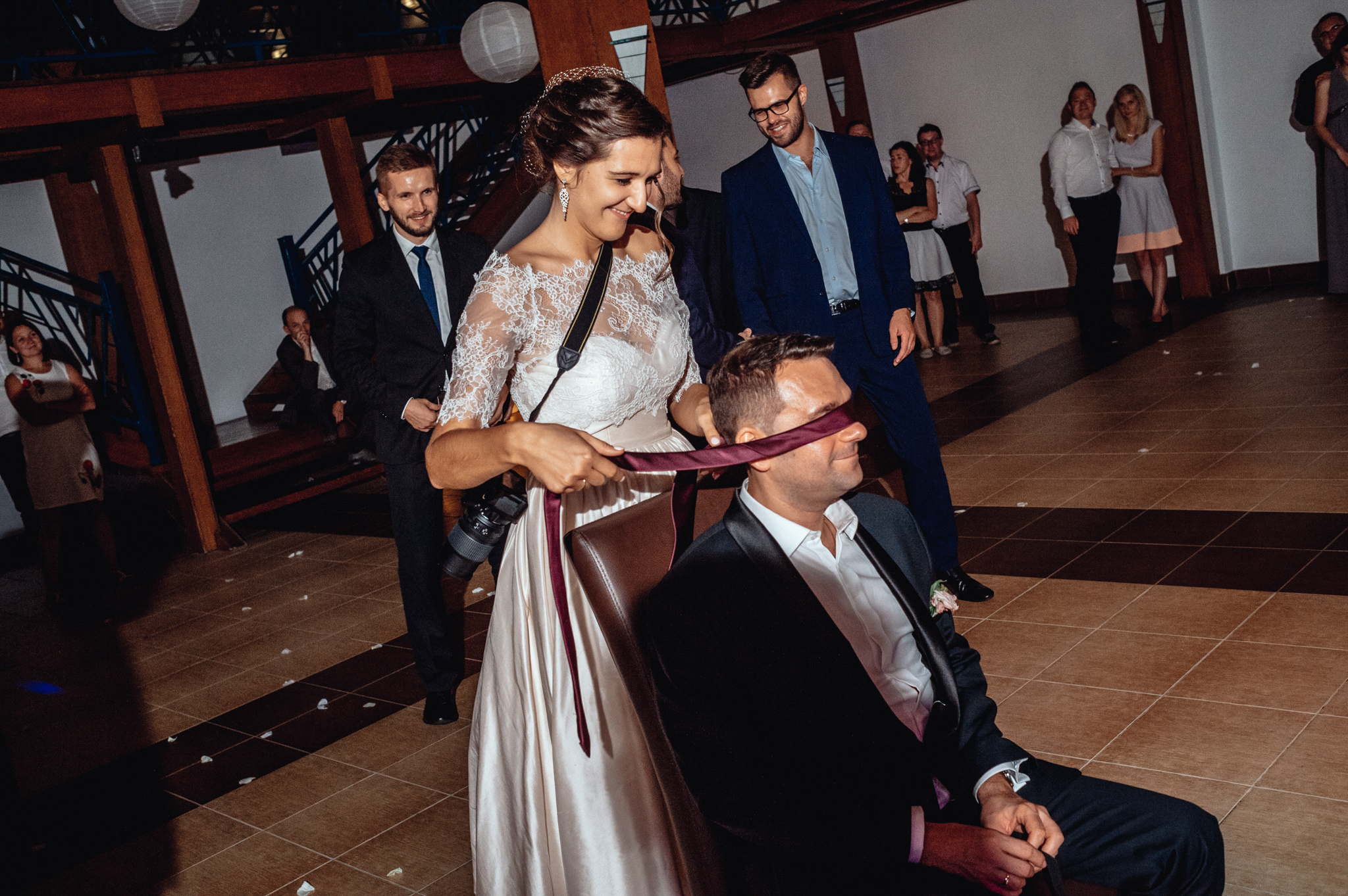Wyjątkowe przyjęcie ślubne | XIX-wieczny Dwór w Tomaszowicach 100