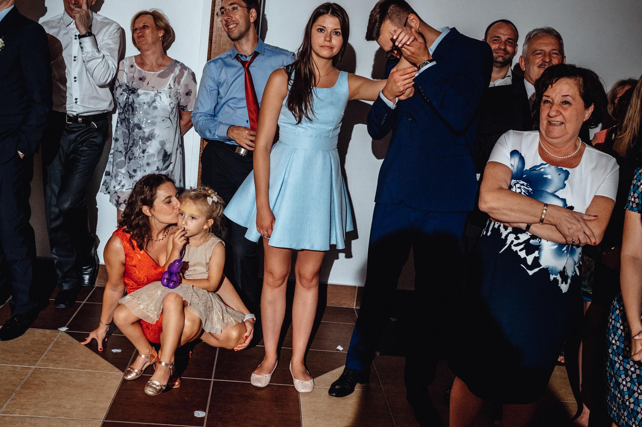 Wyjątkowe przyjęcie ślubne | XIX-wieczny Dwór w Tomaszowicach 101