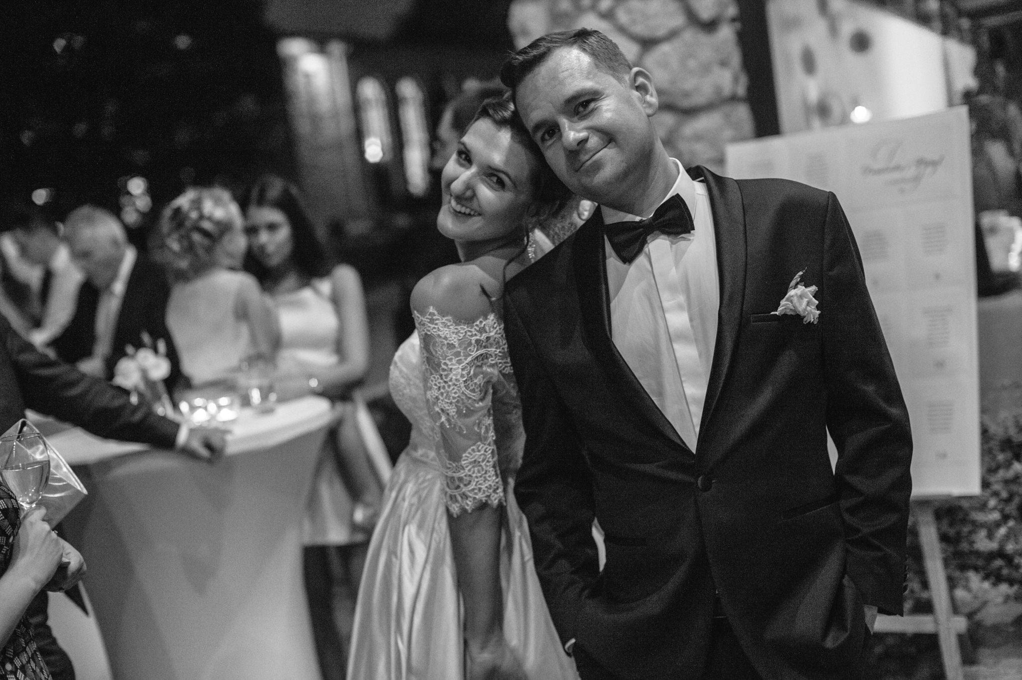 Wyjątkowe przyjęcie ślubne | XIX-wieczny Dwór w Tomaszowicach 104