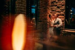 Niezwykły ślub w Restauracji Jaś Wędrowniczek | Rymanów 5