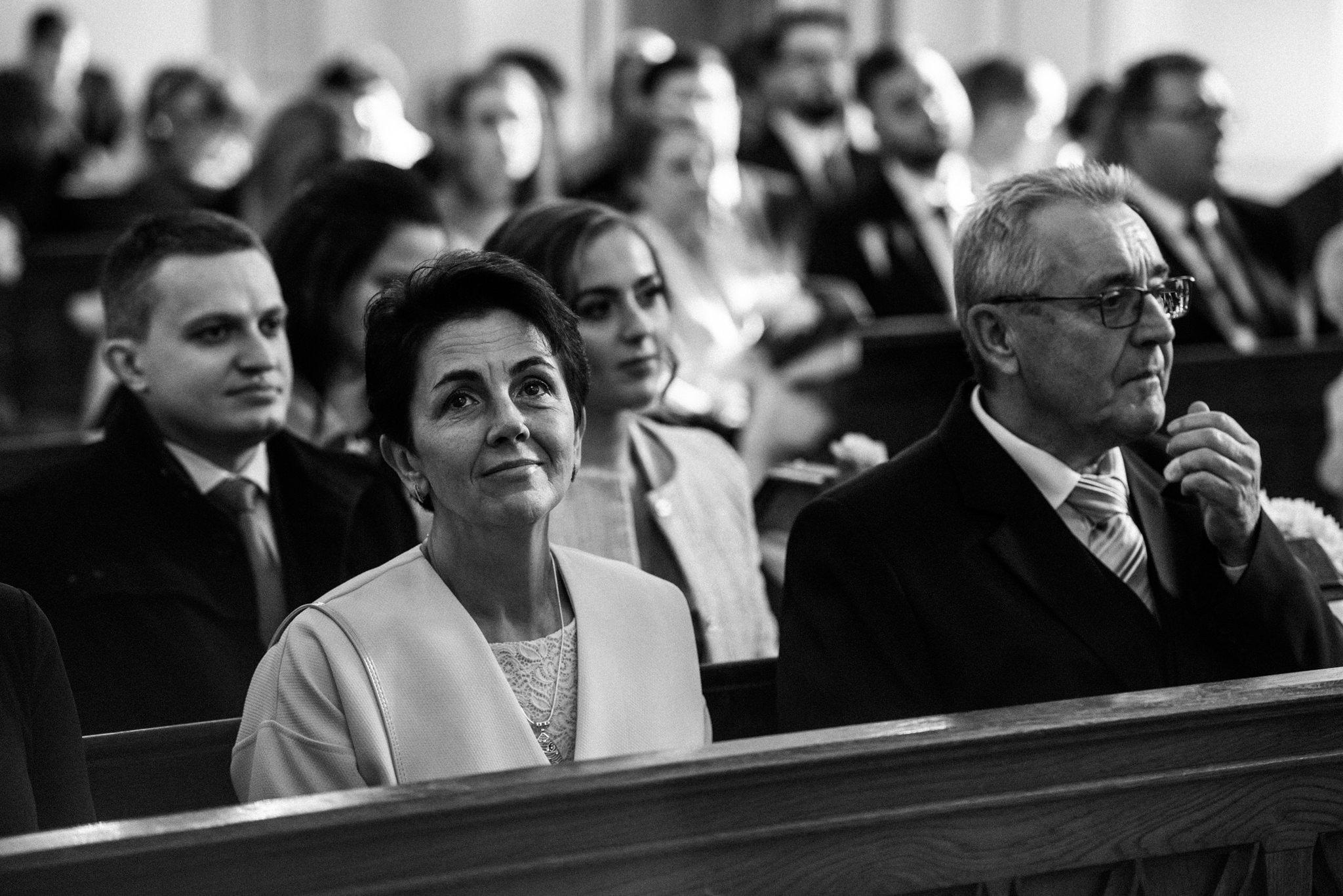Przyjęcie Karoliny i Alana | Jaś Wędrowniczek w Rymanowie | Praca w duecie 38