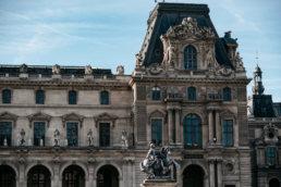 Romantyczna sesja ślubna w Paryżu | Karolina i Tomek 124