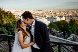 Romantyczna sesja ślubna w Paryżu | Karolina i Tomek 137