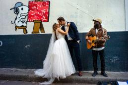 Romantyczna sesja ślubna w Paryżu | Karolina i Tomek 132