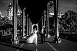 Romantyczna sesja ślubna w Paryżu | Karolina i Tomek 127