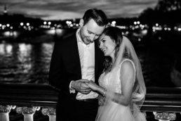 Romantyczna sesja ślubna w Paryżu | Karolina i Tomek 140