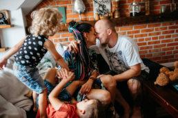 Sesja-Rodzinna-Dom-Fotograf-Rzeszow-Radek-Kazmierczak-18 8