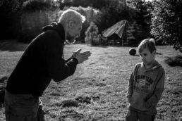 Sesja-Rodzinna-Gesi-Zakret-Fotograf-Rzeszow-Radek-Kazmierczak-1a (2) 66