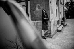 Sesja-TFP-Fotograf-Rzeszow-Radek-Kazmierczak-3 2