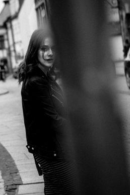 Sesja-TFP-Fotograf-Rzeszow-Radek-Kazmierczak-4 6