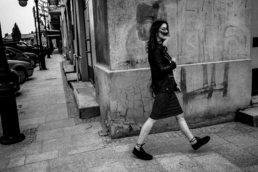 Sesja-TFP-Fotograf-Rzeszow-Radek-Kazmierczak-5 3