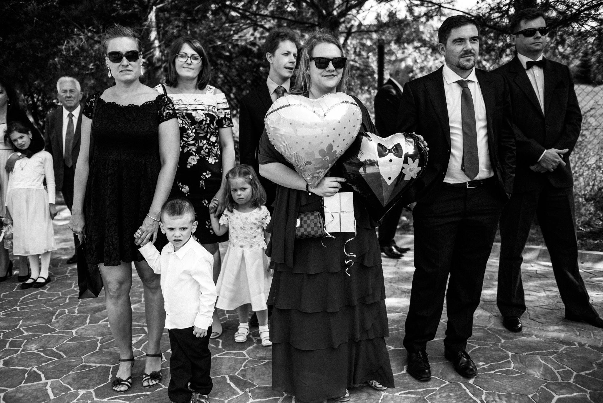 Bieszczadzki ślub Asi i Pawła | Chutor Kozacki w Łukowem 34