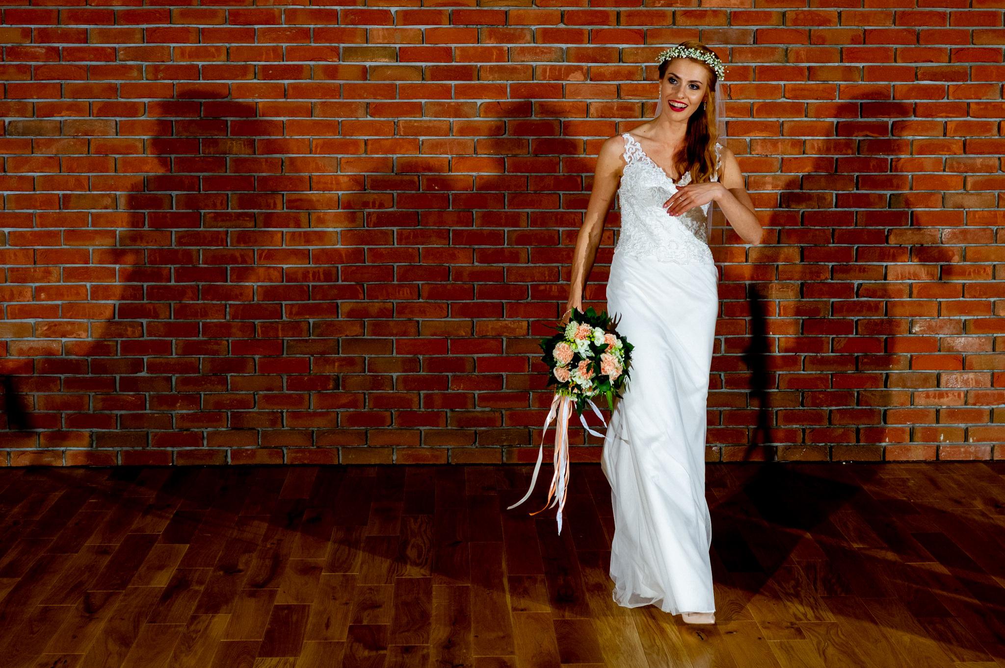 Ślub w Bazylice Basi i Piotra | Pałac Polanka 43