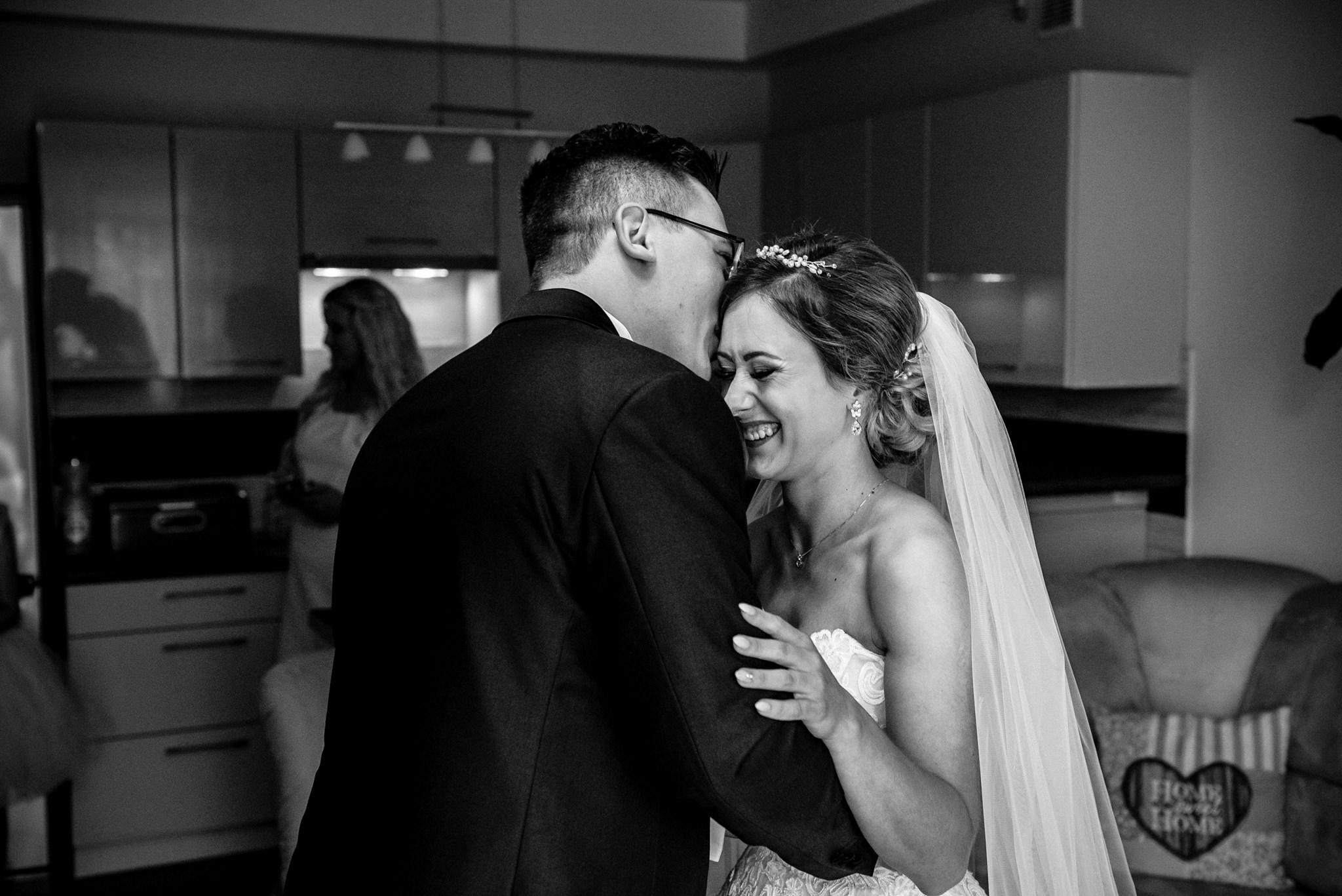 Przyjęcie ślubne Patrycji i Jakuba | Zajazd Pod Lipą 17