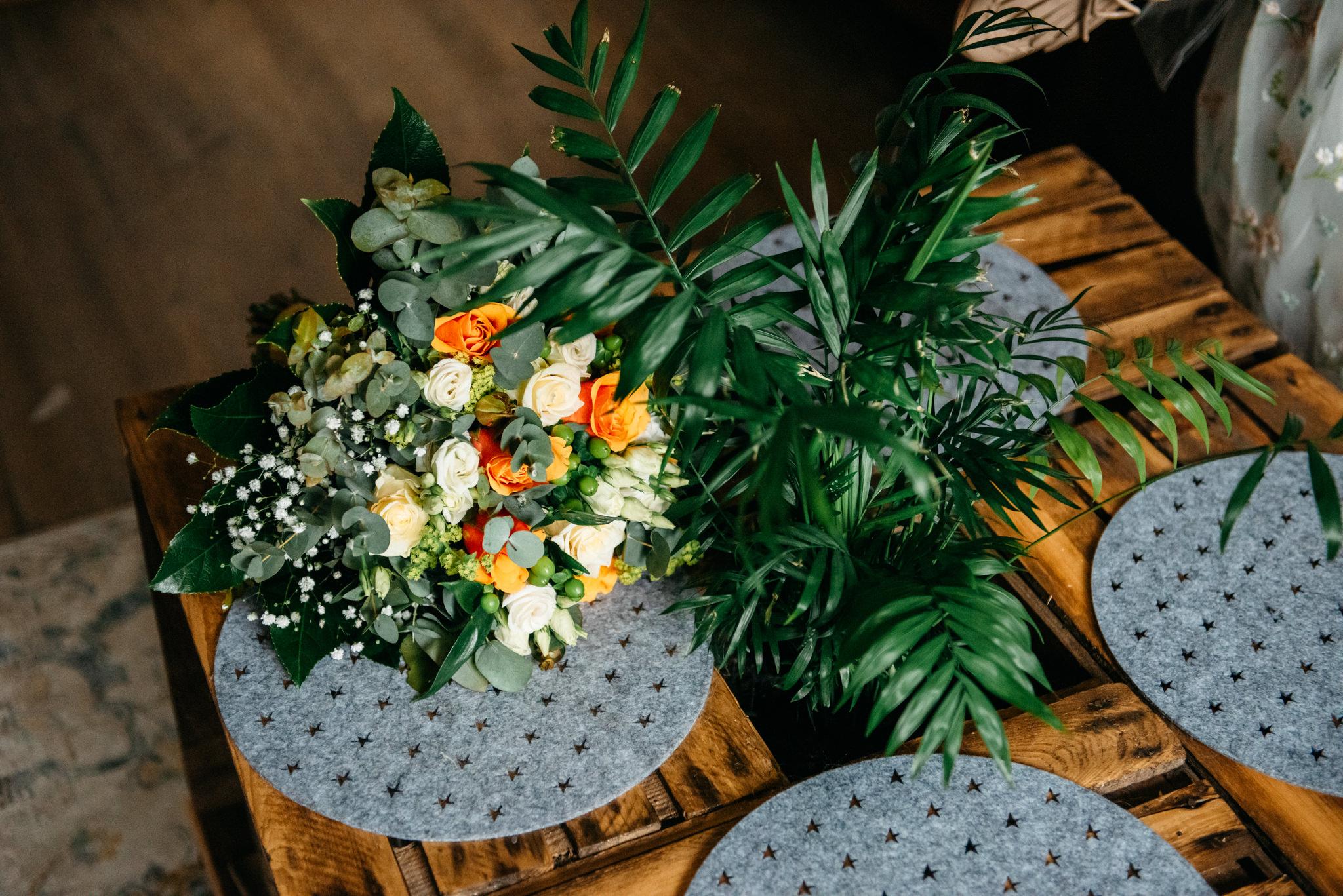 Plenerowe wesele w namiocie Ani i Maćka   Pałac w Olszanicy 22