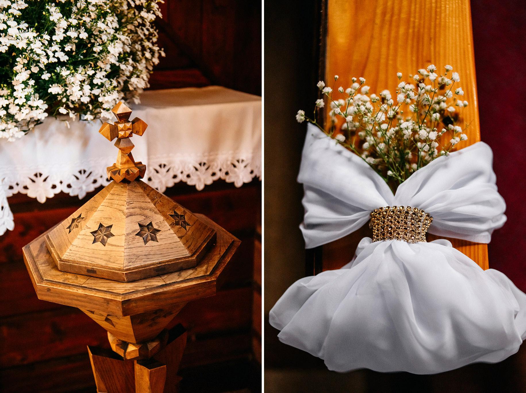 Plenerowe wesele w namiocie Ani i Maćka   Pałac w Olszanicy 29