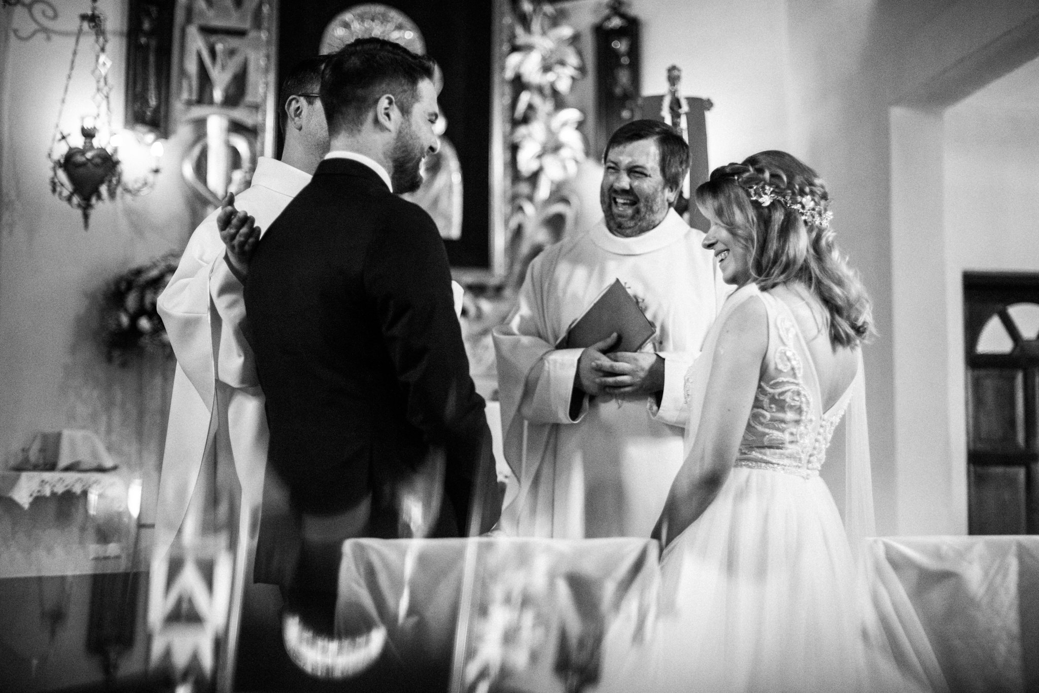 Plenerowe wesele w namiocie Ani i Maćka   Pałac w Olszanicy 33
