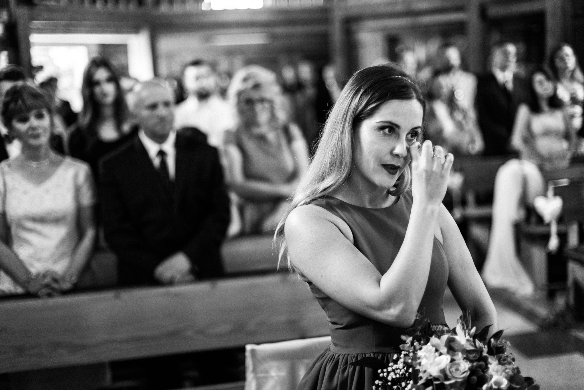 Plenerowe wesele w namiocie Ani i Maćka   Pałac w Olszanicy 34