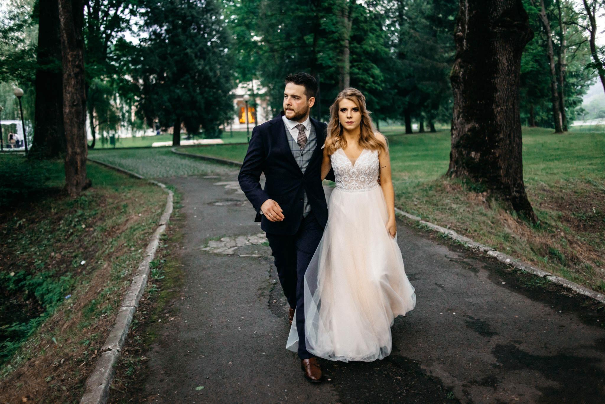 Plenerowe wesele w namiocie Ani i Maćka   Pałac w Olszanicy 80